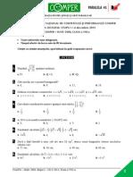 Subiect_si_barem_Matematica_EtapaI_ClasaVIII_13-14.pdf