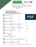 Subiect_si_barem_Matematica_EtapaII_ClasaI_10-11.pdf
