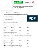 Subiect_si_barem_Matematica_EtapaII_ClasaIII_10-11.pdf