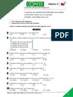 Subiect_si_barem_Matematica_EtapaII_ClasaII_13-14.pdf