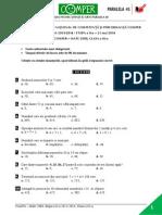 Subiect_si_barem_Matematica_EtapaII_ClasaIII_13-14.pdf