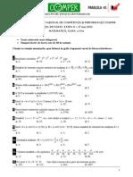 Subiect_si_barem_Matematica_EtapaII_ClasaVI_11-12.pdf