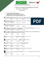 Subiect_si_barem_Matematica_EtapaII_ClasaVII_10-11.pdf