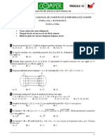Subiect_si_barem_Matematica_EtapaII_ClasaVIII_10-11.pdf