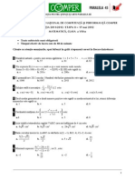 Subiect_si_barem_Matematica_EtapaII_ClasaVIII_11-12.pdf