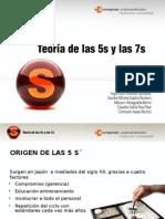 5sy7spresentacinfinal-111117212326-phpapp01