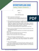 cn 2m it.pdf