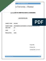 MG2452 EEFA 2 Marks.pdf
