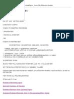 2072 245 Tata Elxsi Paper Gprec