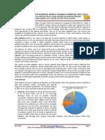 Hospice Africa Uganda Fact Sheet Dec 2014 Final - 9th December 2014