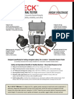 Ohm-Check_Brochure_110513.pdf