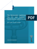 Paper Democratic Legitimacy_Hooghe