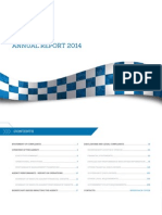 Wa Pol Annual Report 2014 Full Version