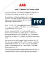 Appropriate selection of CT VA burden.pdf
