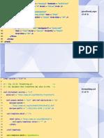 Synapseindia Dotnet Development Web Approch Part3