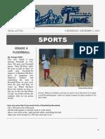 islatvia times sports 1