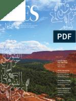 CMES F14 Newsletter