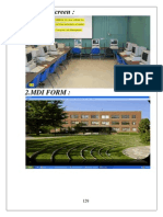 college lab.pdf