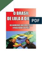 Cartilha-final Brasil Lula Dilma