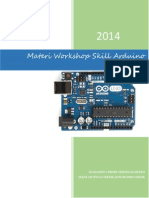 Materi Workshop Skill Arduino Dasa1