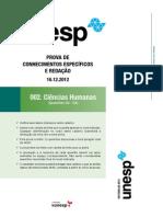 CiencHumanas_.pdf