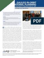 052112_CaseStudy_Galileo.pdf