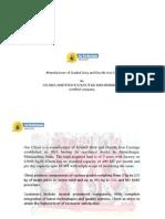 foundary_maharashtra_presentation_5d64f5ed98eef50a961f36a5894686f5.pdf