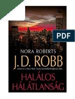 NoraRoberts-HalalosHalatlansag.pdf