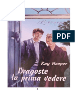 Kay Hooper Dragoste La Prima Vedere Doc