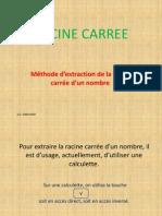 pdf_RACINE_CARREE.pdf