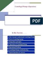 pumps pdf