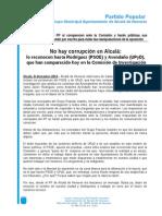 N.P PP comisión investigación (9dic14).doc