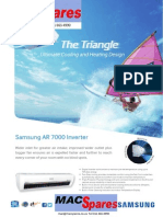 MS-samsung-ar7000-inverter-airconditioning.pdf