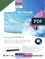 MS-samsung-ar7000-inverter-airconditioning.pdf