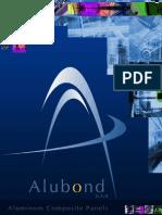 Alubond Tech.Brochure.pdf