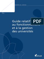 Recueil_Fiches_Gestion_Univ_240p_BD_7.pdf