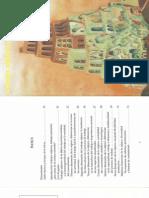 Reygadas Luis 2011, Trabajos Atípicos, Trabajos Precarios (1)