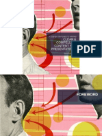 clear-and-compelling-content-for-presentations1.pdf
