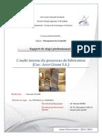 PFE 2014 - Copie.docx