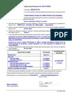 Adesilex p4 (12004)-Ro