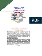 Farmaco Clase 04 Ver Impres