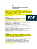 ProgC.Soc.doc