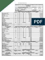 Com_. e PPU Prop. C.364.2014 Selco