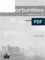 New_Opportunities_Beginner_-_Language_Powerbook.pdf