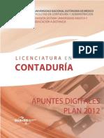 contabilidad_1.pdf