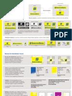 Manual Marca BB