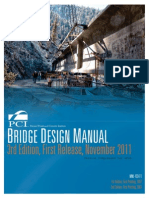 2011PCIBridgeManual-Appendix B & C