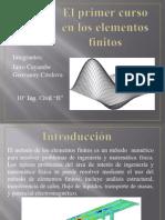 mtododeelementosfinitosintroduccionehistoria-121126151637-phpapp02