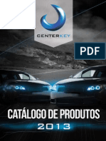 Centerkey transponder 2013.pdf