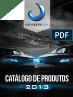 Centerkey transponder 2013.pdf